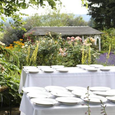 4 13 chef in my garden malcmp