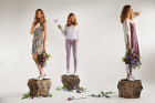 Thumbnail for - Slide Show: Spring Fashion   Natural Selection