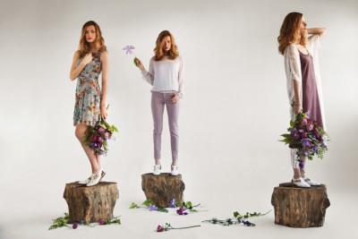 0414 pdx spring fashion 6 grqzot