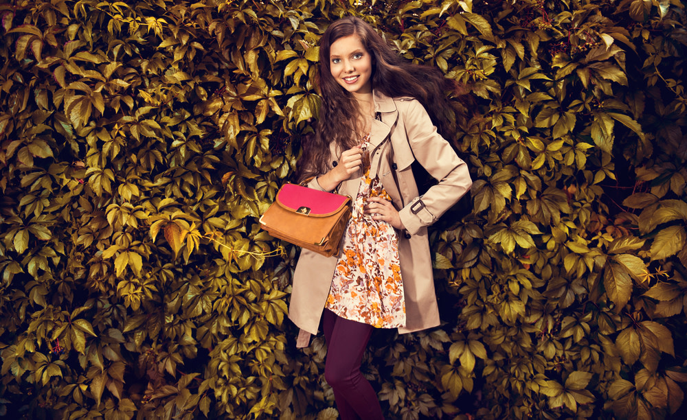 Shutterstock 151520129 uhqvbl