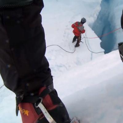 Chasing ice mwvma9