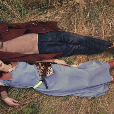 Fall fashion shoot 1 znnnps