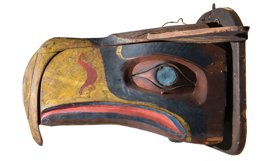 Seahawks-Mask-Courtesy-the-Hudson-Museum
