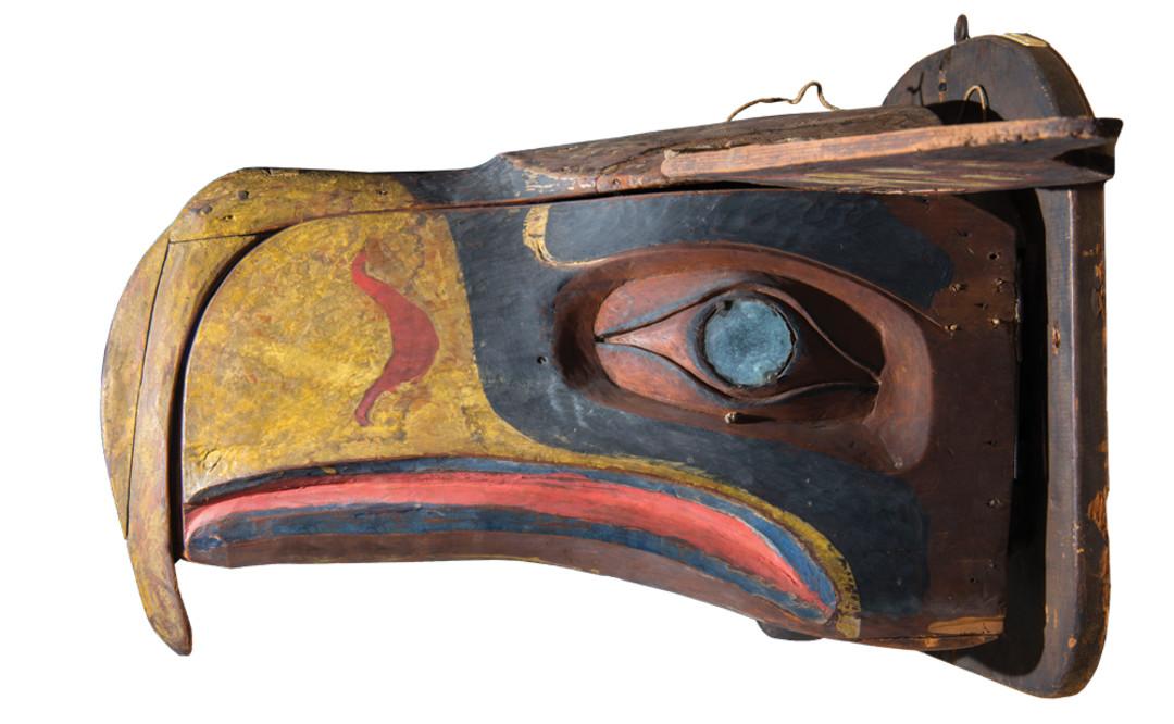 Seahawks-Mask-Courtesy-the-Hudson-Museum