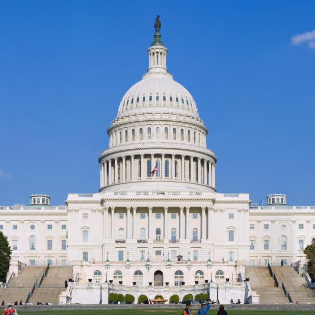 Us capitol building front new bdp3u2