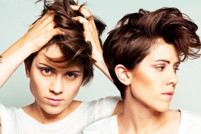 082813 tegan and sara xo3qv4