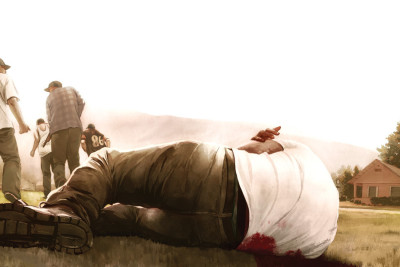 Yakima murders illustration ttylab