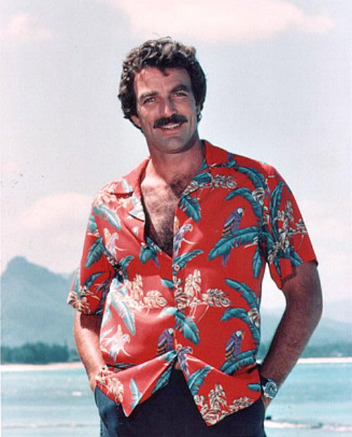 Gone Tiki  Aloha Fashion Through The Ages  4844faaa3