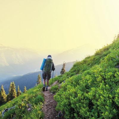 0813 north cascades national park trails vytk2a