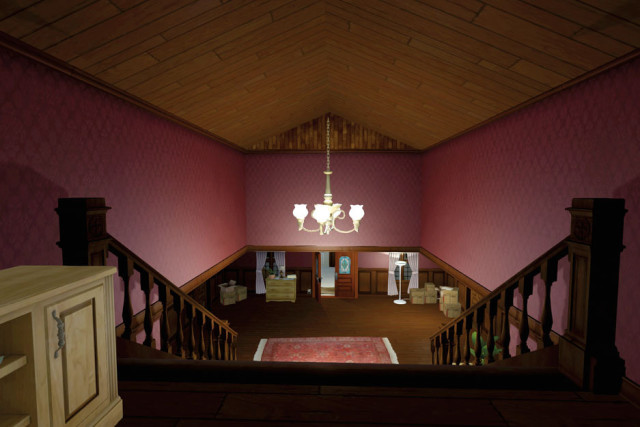 0413 gone home video game f6hgp3