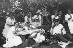 Thumbnail for - Slide Show: Oregon Hophead History