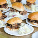 Thumbnail for - Eat Beat: Chefs Announced for Portland Monthly's Endless Summer BBQ