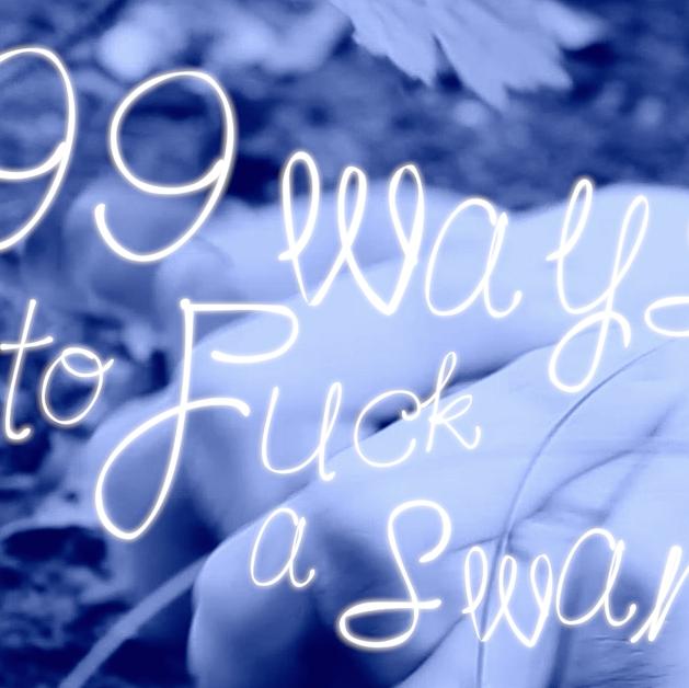 99 ways still a7y41f