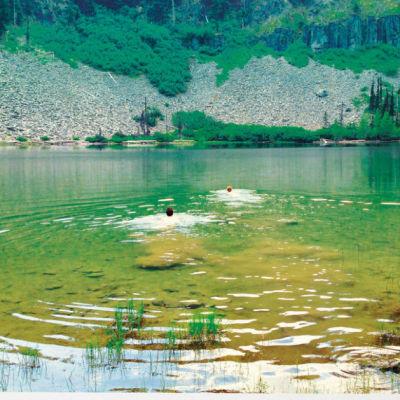 0715 boulder lake chq7oz