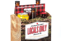 Thumbnail for - The Portland Monthly Summer Six Pack