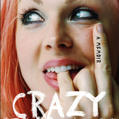 Storm large book cover sfwuns