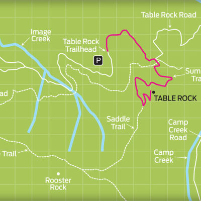 0810 32 trails table rock azjbxg