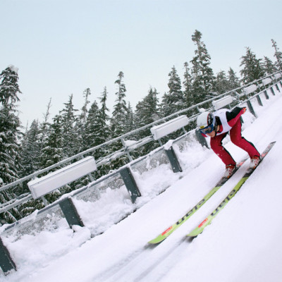 0812 143 bridges ski jump l1a1ct