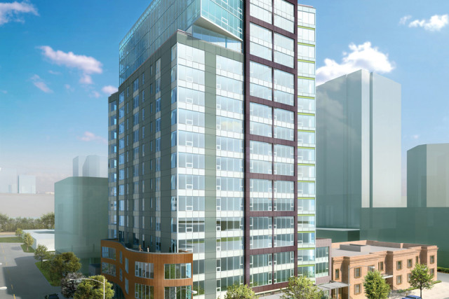 Alto apartments belltown ihevxc