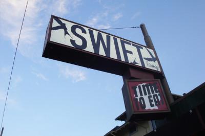 Swift1 ajo2mf