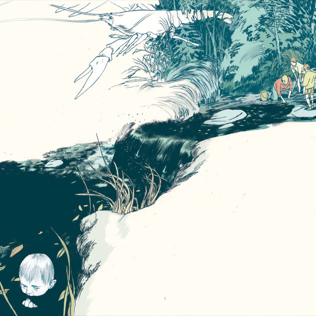 0712 pg142 fiction creek xwcnvv