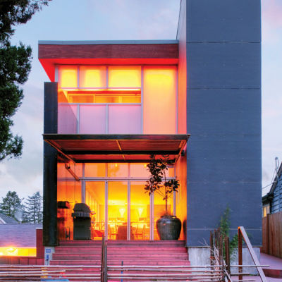 0209 95 habitat housefront hfqirq