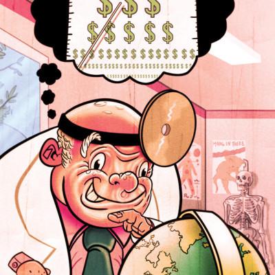0709 pow global health care d3zsv3