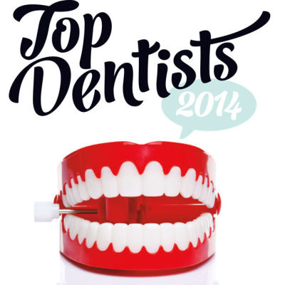 Top dentists 2014 seattle met evzul5