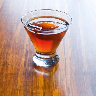 04 86 dine branch whiskey x4pzoz