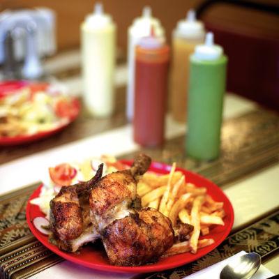 El inka chicken fdnuwz
