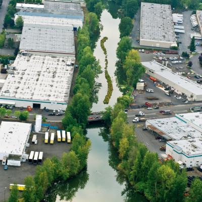 0810 110 creeks slough sbbkgj