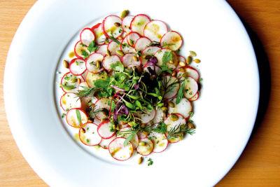 11 041 best rest gruner salad tfre7n