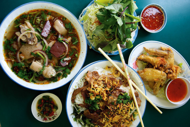world- bun bo hue 1