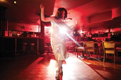 0810 41 mustdo cult dancing yndivc