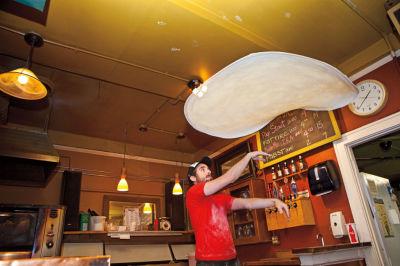 3 047 best pizza dough tossing zle6jn