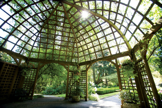 Lakewood gardens gazebo o4cxul