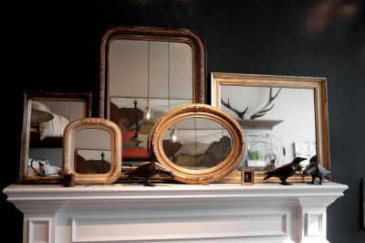 Madrona boutique mirrors bak1dg
