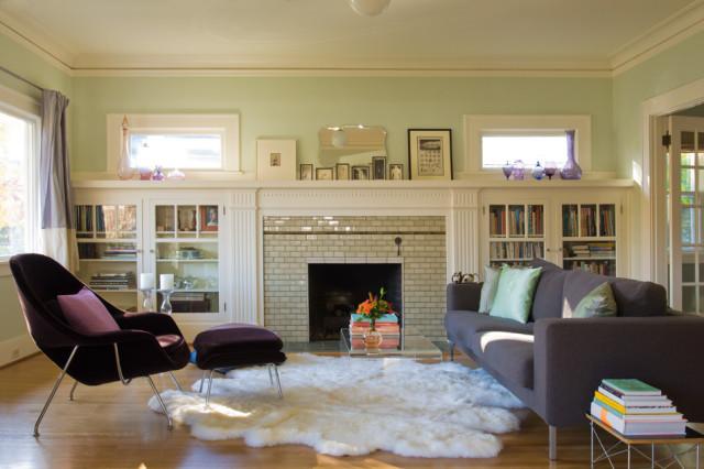 0712 pg155 habitat livingroom v0oosk