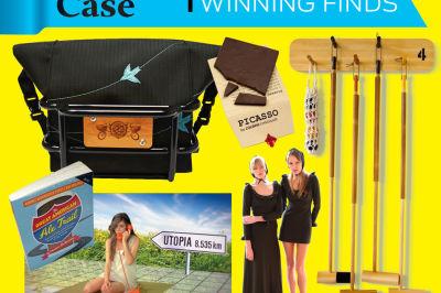 Trophy case banner ehtvlp