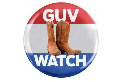 Mud guvwatch klgobm