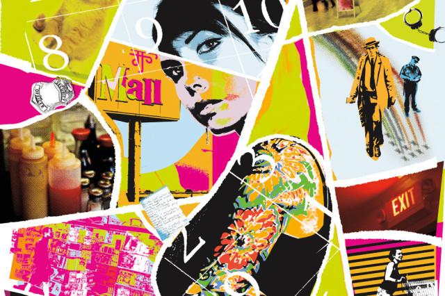 0812 082 calendar girl sw2hoo