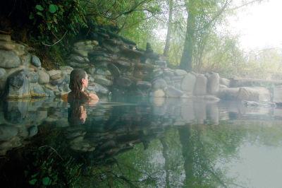 03 032 mud hot springs veljyh