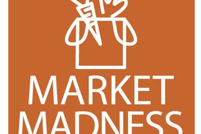 57 foodloversmarket madness pkx8q2