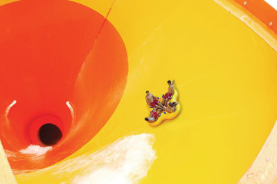0209 87 week yellow slide br7ivz