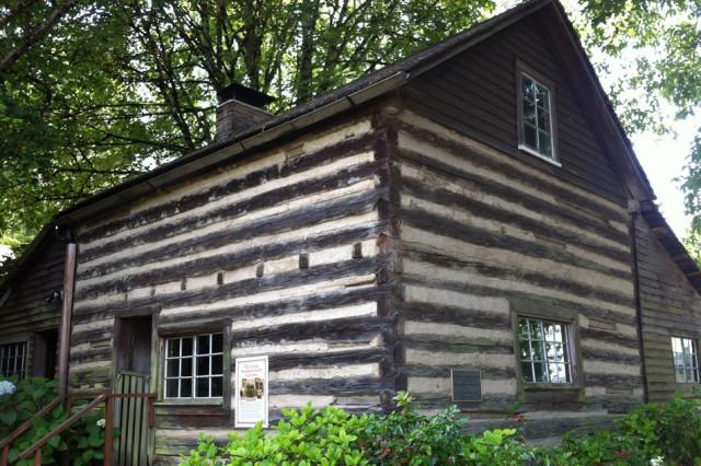 6.13 aurorasteinbachhouse wlvtp8
