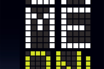 1109 75 blazer cover dvzjof