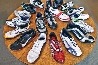 0609 cor shoes sthqzf