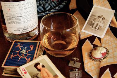 81 dine whiskey z89asq