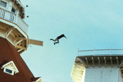 Stuntmanopener raqscb