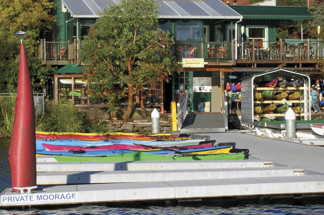 0509 agua kayaks qriyop